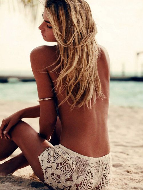Established California | Beauty | Insta-tan: Flawless Self-Tanners