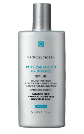 Established California | Beauty | Top Sunscreens for Summer | SkinCeuticals