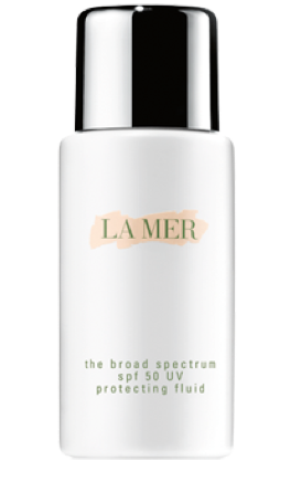 Established California | Beauty | Top Sunscreens for Summer | La Mer