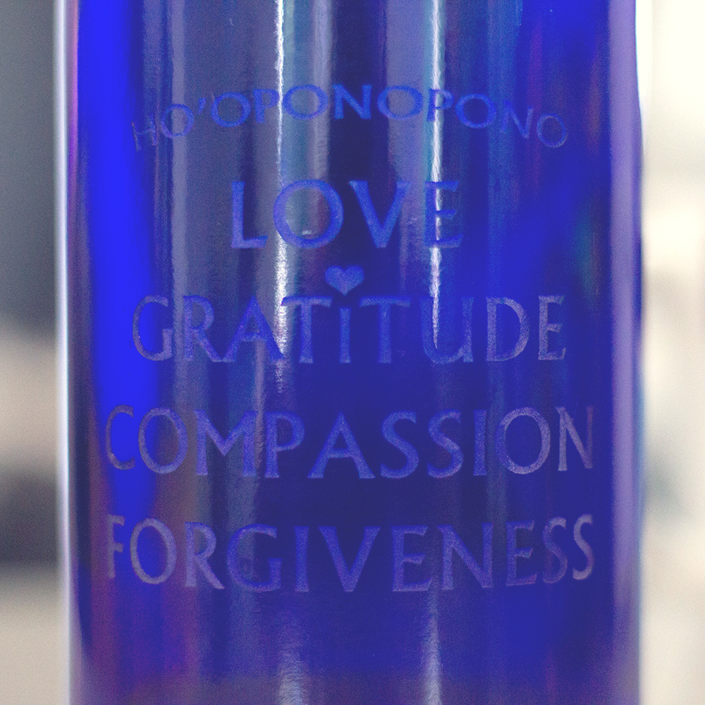 Established California | Adventure | Palm Springs | Love Gratitude Compassion Forgiveness