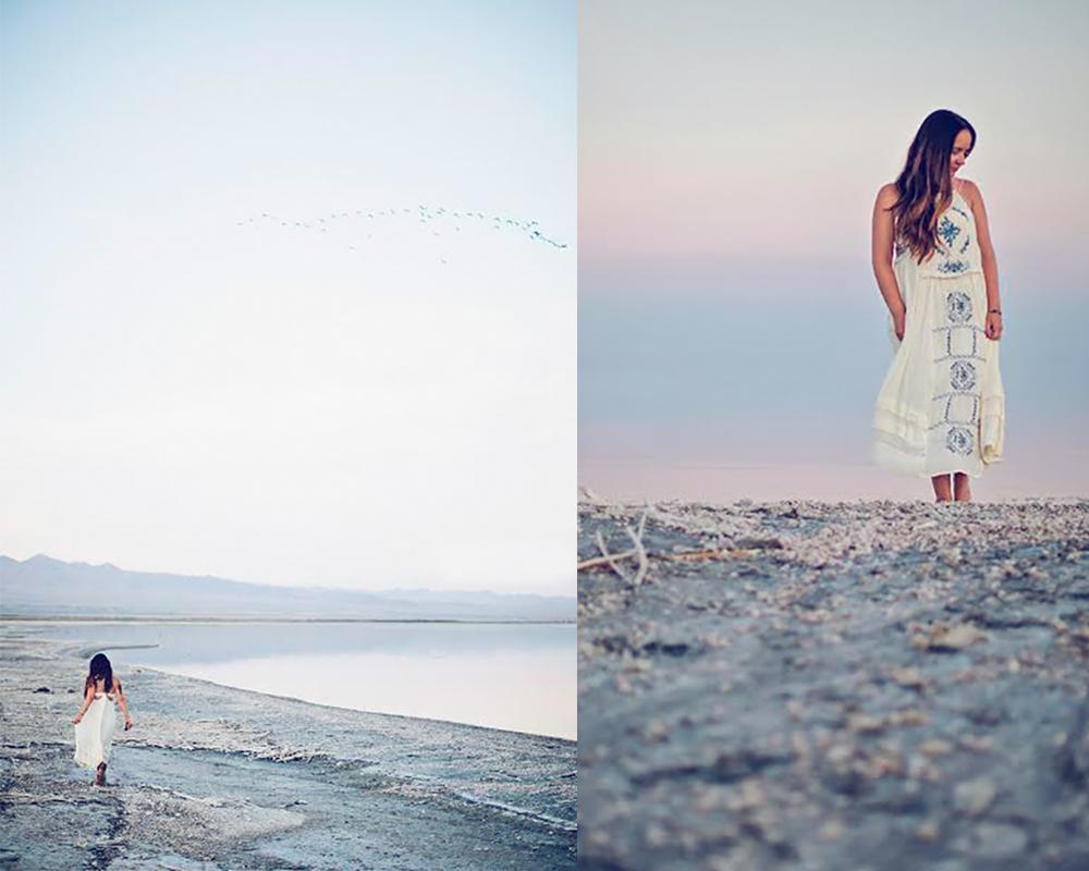 Established California | Adventures | Salton Sea | Explore