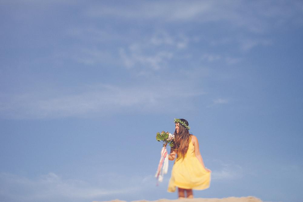 Established California | Adventures | Salton Sea | Breathe it in