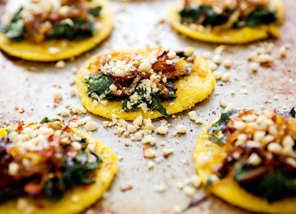 mini_polenta_pizza_a_house_in_the_hills_6.jpg