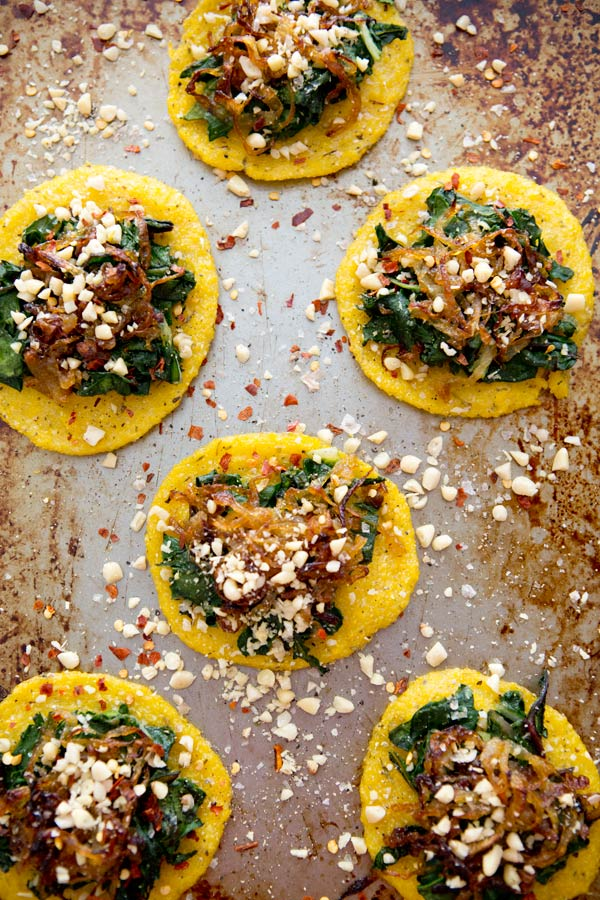 mini_polenta_pizza_a_house_in_the_hills_9.jpg