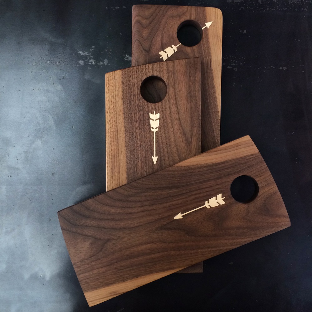 Bread Boards - Walnut.JPG