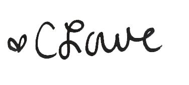 CatSign.jpg