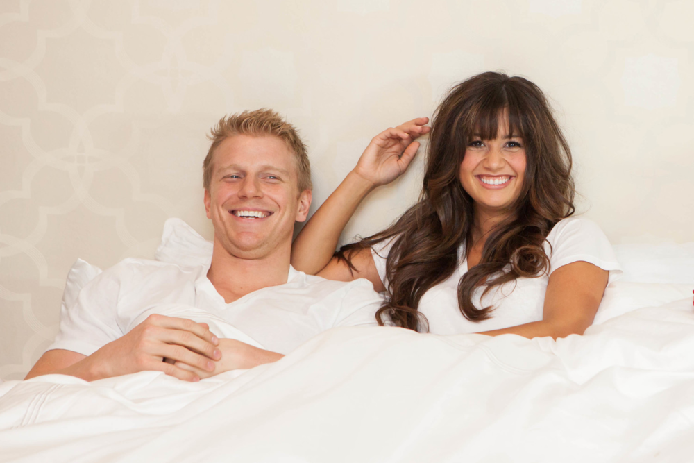 Catherine Lowe 2 Become 1 Established California