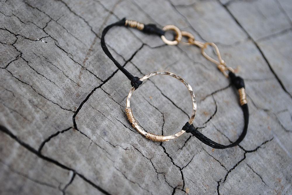 Karma+Bracelet+GF.jpg