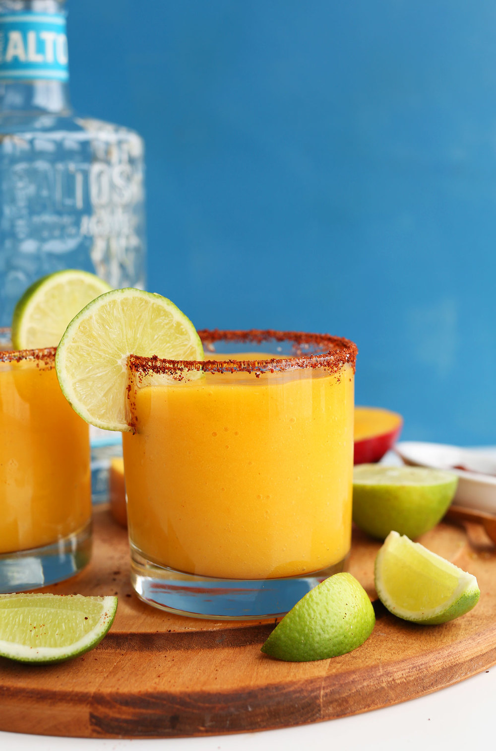 SIMPLE-Mango-Chili-Lime-Margaritas-Perfectly-tart-sweet-and-spicy-vegan-minimalistbaker.jpg