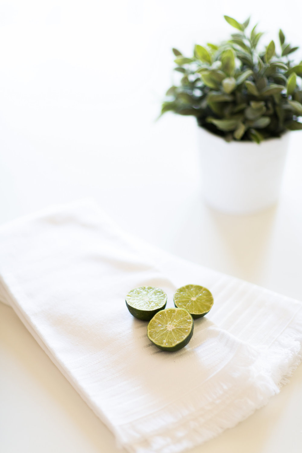5.27.2015 Lime Print Dish Towels-0001.jpg
