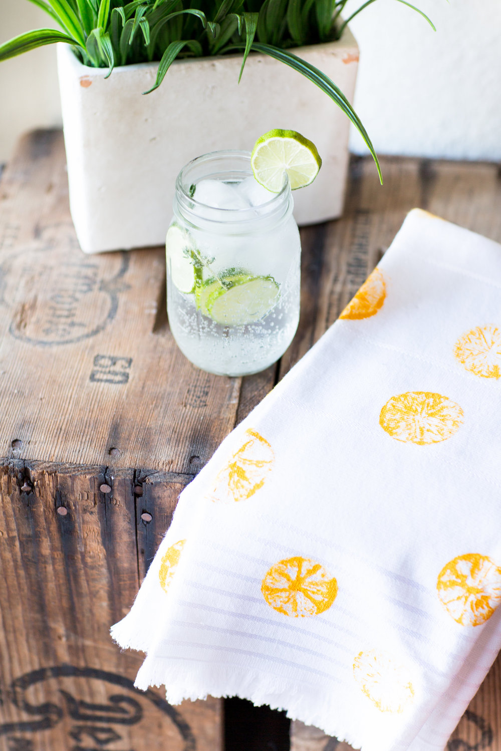 5.27.2015 Lime Print Dish Towels-0011.jpg