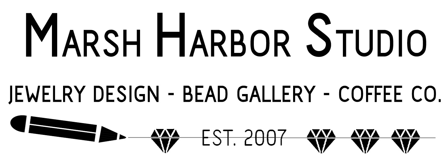 Marsh Harbor Studio