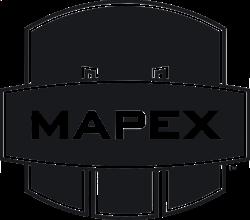 Mapex Logo.png