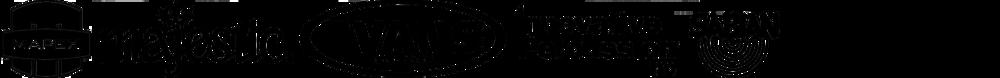 NCA Partner Banner.png