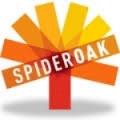 spideroak.jpeg