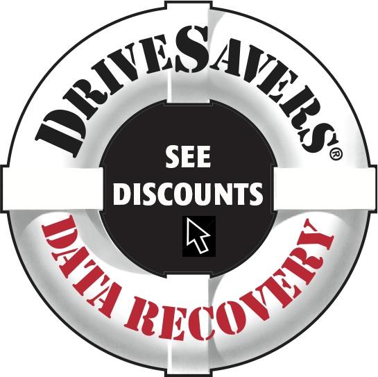 drivesavers1.jpg