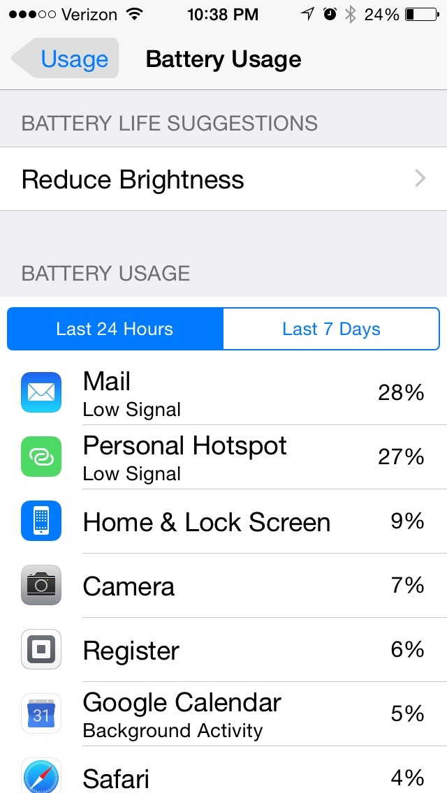 battery_usage.jpg