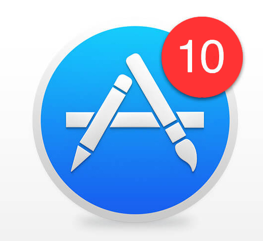 app_store updates.jpg