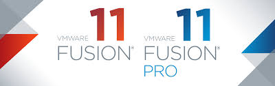 vmwarefusion11.jpg