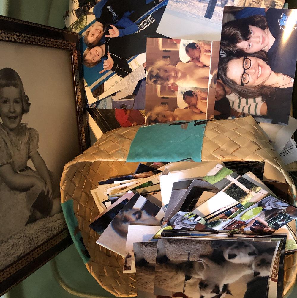 bin of photos.JPG