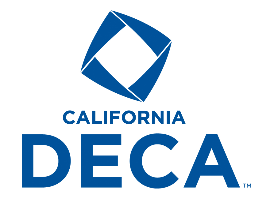 ca-deca-logo-white.png