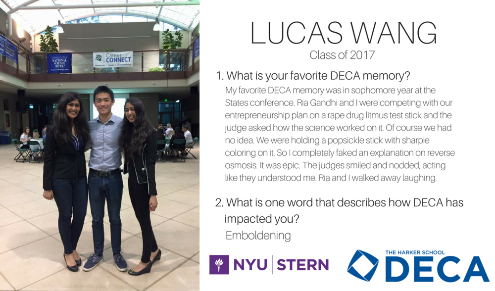 Lucas Wang Slideshow.png
