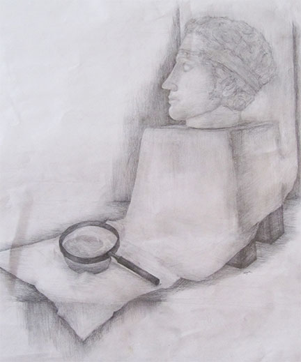 Nikole_drawing.jpg