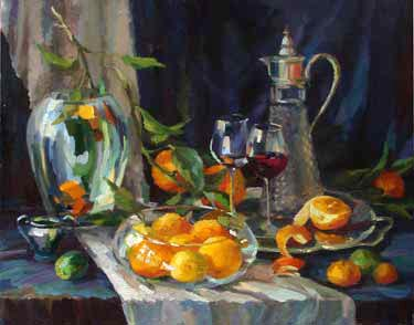 Glass-and-oranges.jpg