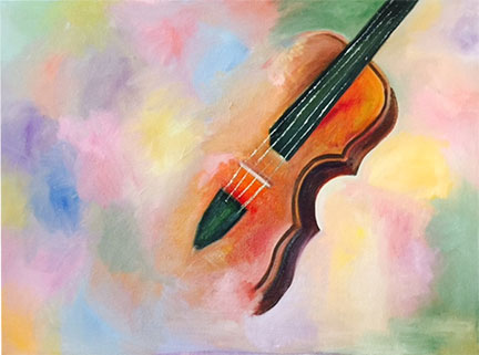 violin-MIla.jpg