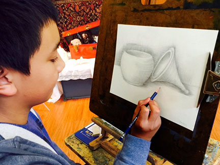 Drawing-Carlos.jpg