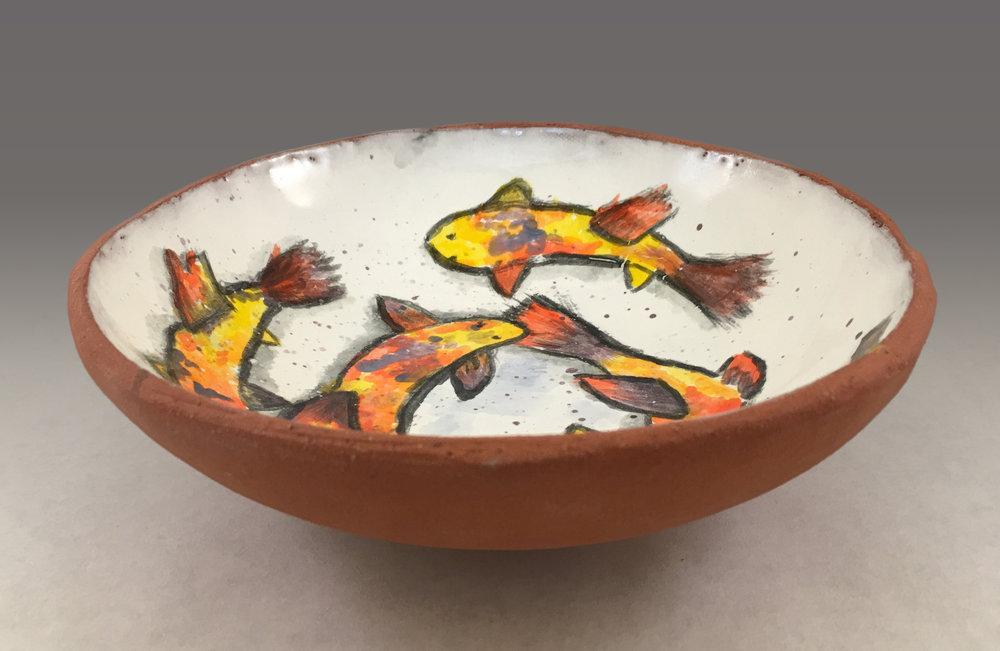 Nimble Fish (Rhea Jain).jpg