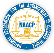 naacp-stamp.png