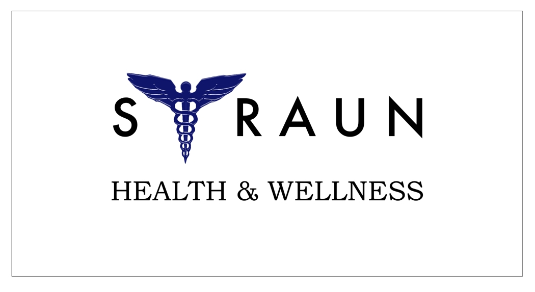 Straun Health & Wellness