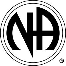 NA.png