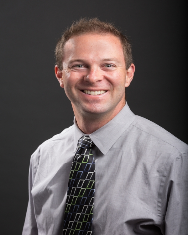 Brian Fuehrlein M.D.   Medical Consultant/Community Liason