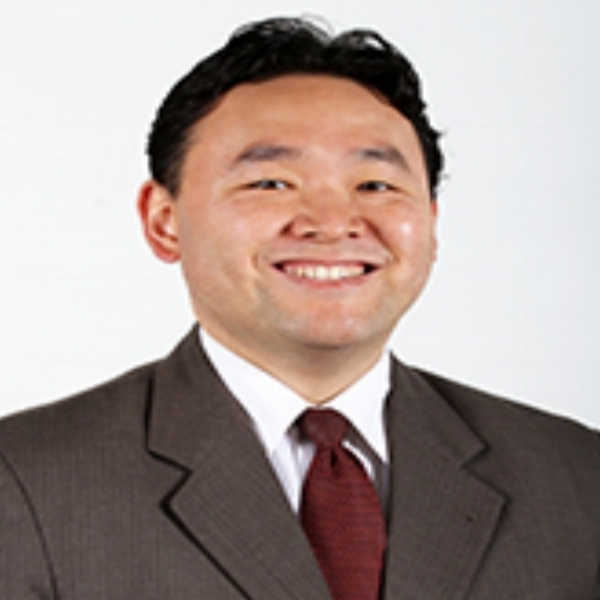 Kento Yasuhara PhD   Psychotherapist