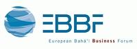 EBBF small.jpg