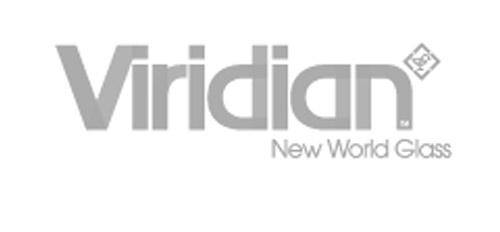 logo_virid.jpg