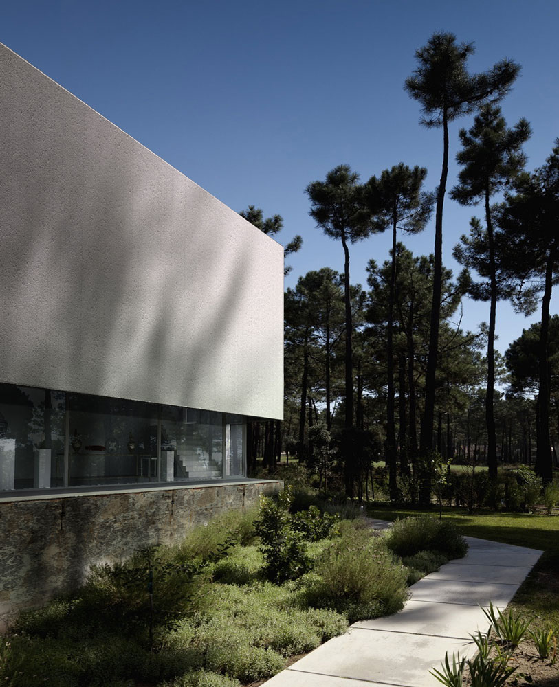 Studio for arranz bravo garcsde setabonet Architect