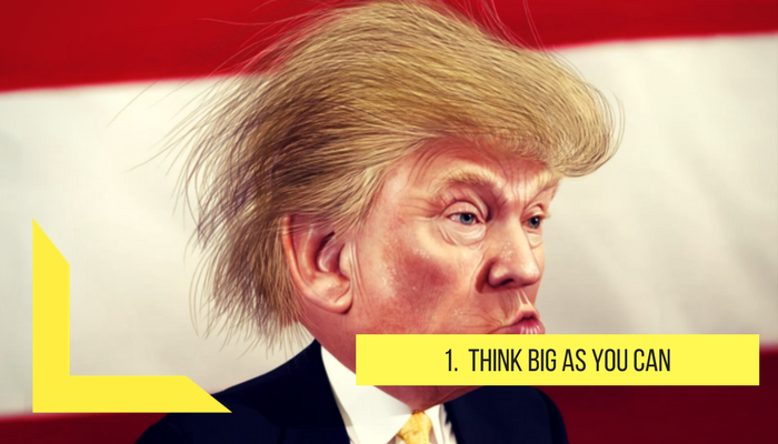 think BIG use AGENCY3D