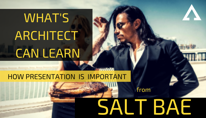 Salt bay 3D