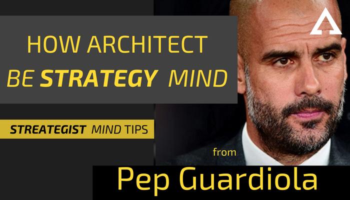 strategy mind