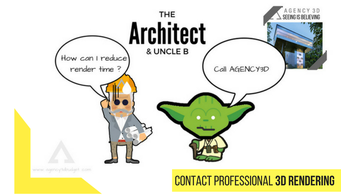 contact the professional