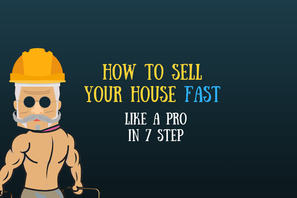 10 X faster selling your home
