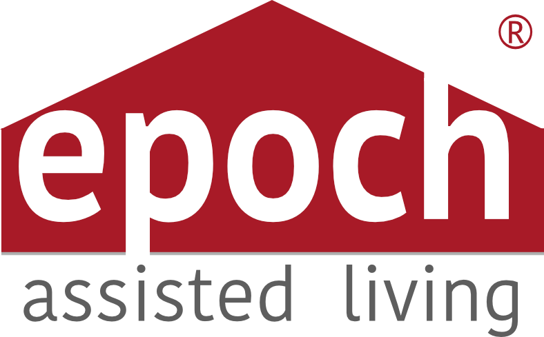 Epoch Elder Care