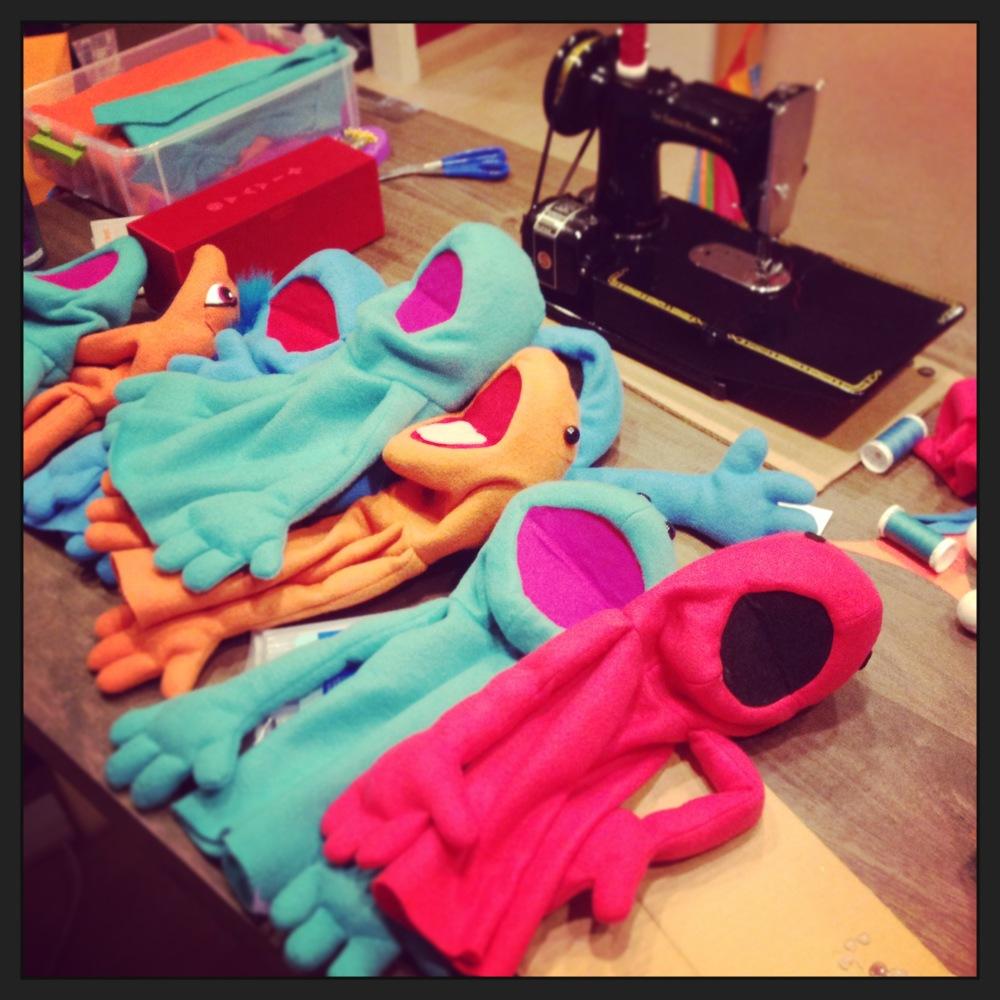 PP-Puppet-Pile.jpg