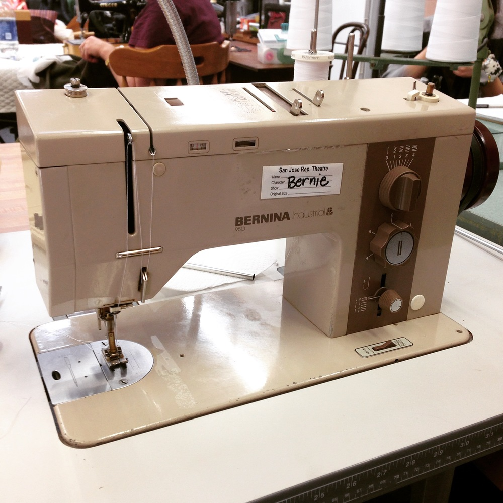 vintage kenmore sewing machine model 1316 jpg 1200x900