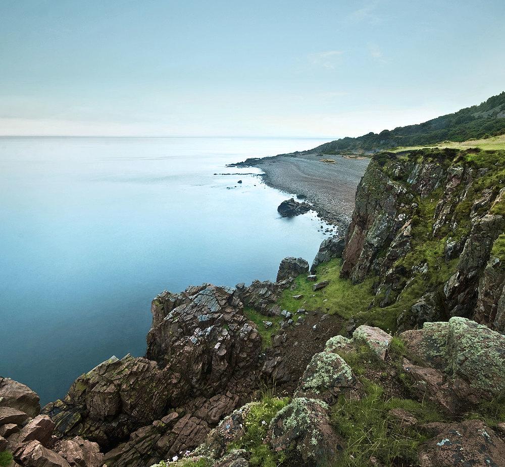 Swedish West Coast IV