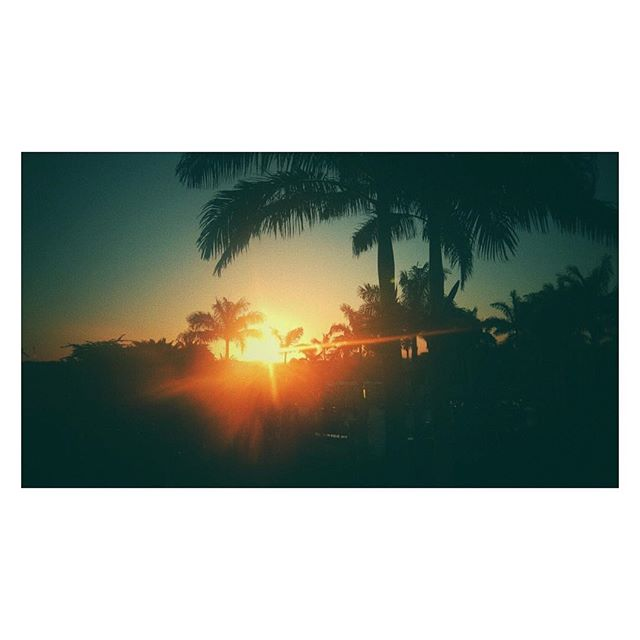 Good morning #grancanaria #landscape #days