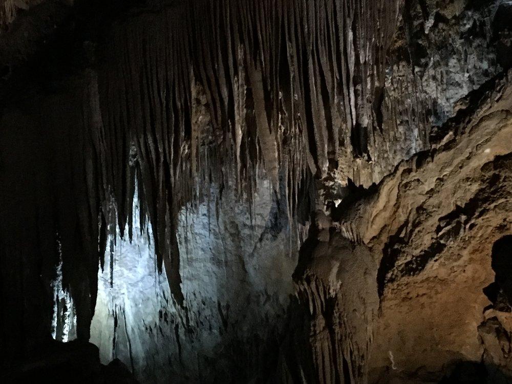 Hastings Cave.JPG